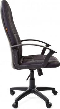 Кресло руководителя CHAIRMAN 737 5