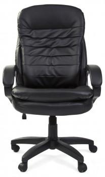 Кресло руководителя CHAIRMAN 795 LT 1
