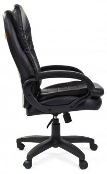 Кресло руководителя CHAIRMAN 795 LT 2