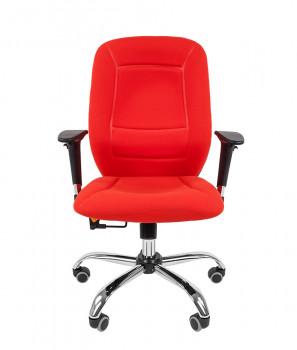 Кресло офисное CHAIRMAN 888 4