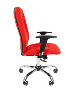 Кресло офисное CHAIRMAN 888 3