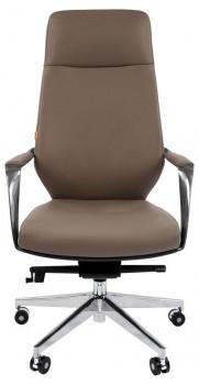 Кресло руководителя CHAIRMAN 920 1
