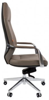 Кресло руководителя CHAIRMAN 920 2