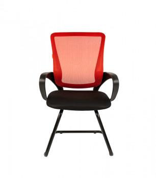 Кресло посетителя CHAIRMAN 969 V 1