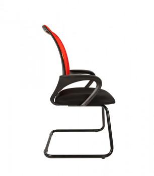 Кресло посетителя CHAIRMAN 969 V 2