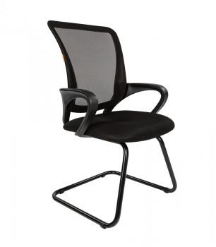 Кресло посетителя CHAIRMAN 969 V 6