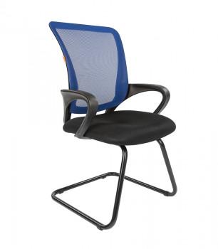 Кресло посетителя CHAIRMAN 969 V 8