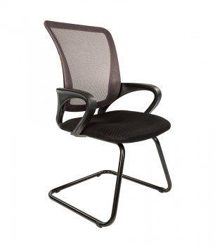 Кресло посетителя CHAIRMAN 969 V 7