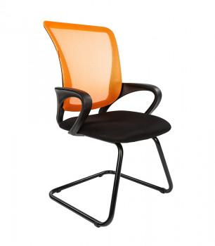 Кресло посетителя CHAIRMAN 969 V 5