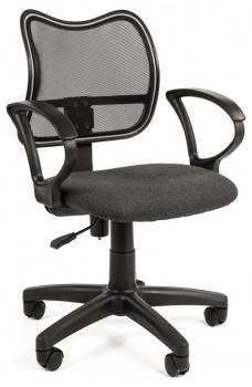 Кресло офисное CHAIRMAN 450 LT 1