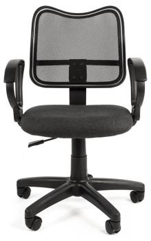 Кресло офисное CHAIRMAN 450 LT 2