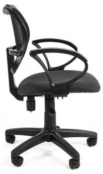 Кресло офисное CHAIRMAN 450 LT 3