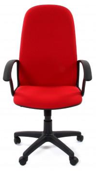 Кресло руководителя CHAIRMAN 289 NEW 1