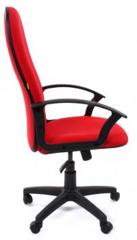 Кресло руководителя CHAIRMAN 289 NEW 2