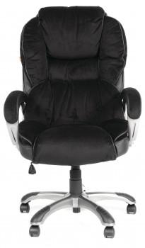 Кресло руководителя CHAIRMAN 434 N 1