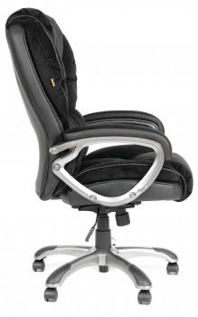 Кресло руководителя CHAIRMAN 434 N 2
