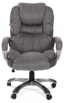 Кресло руководителя CHAIRMAN 434 N 4