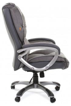 Кресло руководителя CHAIRMAN 434 N 3