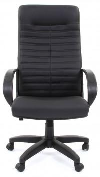 Кресло руководителя CHAIRMAN 480 LT 1