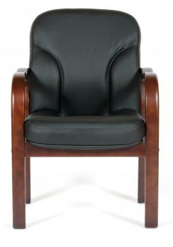 Кресло посетителя CHAIRMAN 658 (422) 1