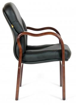 Кресло посетителя CHAIRMAN 658 (422) 2