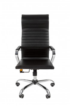 Кресло руководителя CHAIRMAN 701 6