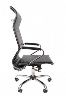 Кресло руководителя CHAIRMAN 701 5