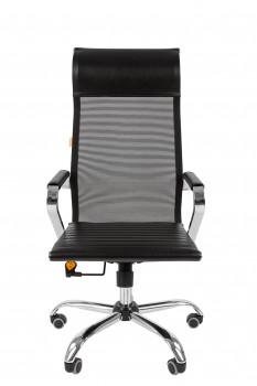 Кресло руководителя CHAIRMAN 701 4