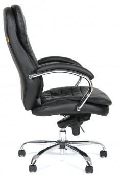 Кресло руководителя CHAIRMAN 795 ЭКО 2