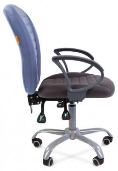 Кресло офисное CHAIRMAN 9801 Ergo 2