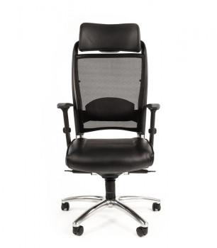 Кресло руководителя CHAIRMAN Ergo 281 4