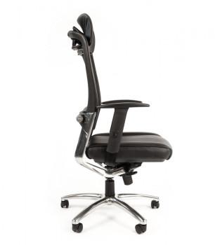 Кресло руководителя CHAIRMAN Ergo 281 3