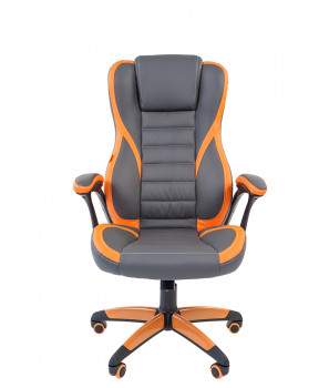 Кресло руководителя CHAIRMAN GAME 22 2