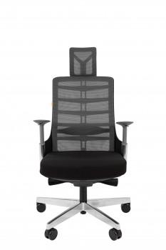 Кресло руководителя CHAIRMAN SPINELLY 1