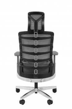 Кресло руководителя CHAIRMAN SPINELLY 4