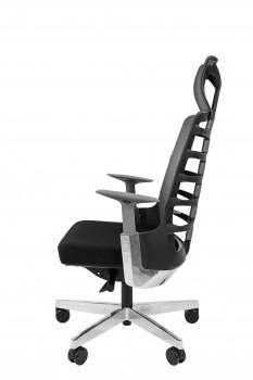 Кресло руководителя CHAIRMAN SPINELLY 6