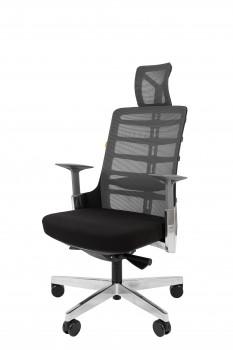 Кресло руководителя CHAIRMAN SPINELLY 7