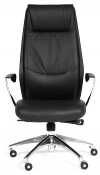 Кресло руководителя CHAIRMAN Vista 1