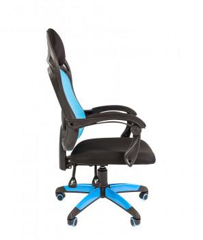 Кресло руководителя CHAIRMAN GAME 12 2