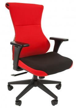Кресло руководителя CHAIRMAN GAME 10 5