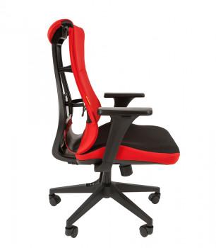 Кресло руководителя CHAIRMAN GAME 10 3