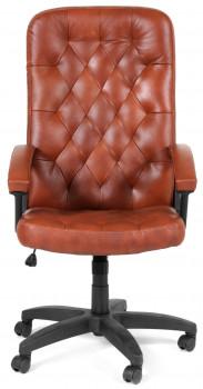 Кресло руководителя CHAIRMAN 657 1