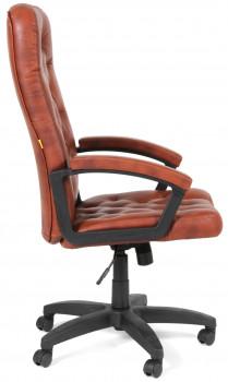 Кресло руководителя CHAIRMAN 657 2