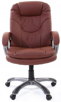 Кресло руководителя CHAIRMAN 668 2