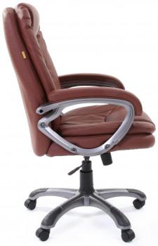 Кресло руководителя CHAIRMAN 668 1