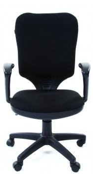 Кресло офисное CHAIRMAN 340 1