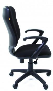 Кресло офисное CHAIRMAN 340 2