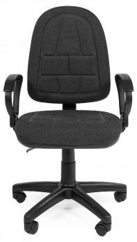 Кресло офисное CHAIRMAN 205 (Престиж Эрго) 2