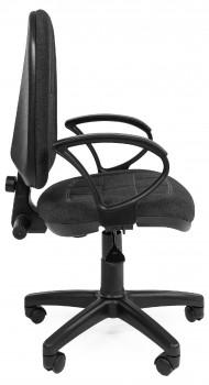 Кресло офисное CHAIRMAN 205 (Престиж Эрго) 3