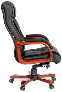 Кресло руководителя CHAIRMAN 653 2